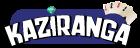 Kaziranga Casino Siteleri